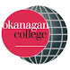 Okanagan College Arrival by Kiwi Consulting