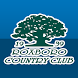 Roxboro Country Club by CourseTrends, LLC