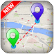Fake GPS Location Changer 2017 by Dreams Studio Apps