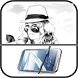 Trace Artist (Galaxy note) by Ducky apps