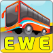 East West Eurolines by ewe-trans