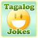 Tagalog Jokes by Fedmich