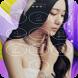 Female Kpop HD Lock Screen by Matta Apps