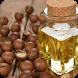 beneficios de la Aceite de nuez de macadamia by fredshrodEnt