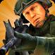 War Hero: Frontline Battlefield Ruthless Assassin by Invincible Gaming Studios