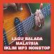 Lagu Balada Malaysia IKLIM nonstop MP3 by supar par