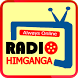 Radio Himganga by Himganga apps