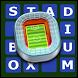 Soccer Stadium Box by lagunclick PRO