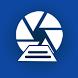 Document Scanner - Pdf Scanner by LKE TECH