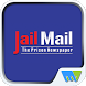 Jail Mail UK –Prison Newspaper by Magzter Inc.