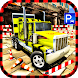 Truck Challenge : Parking Game by Mind Game Productions
