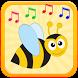 Animal Sounds for Kids by Minikler Öğreniyor