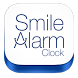 Dove Smile Alarm by Unilever Inc