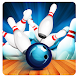 Bowling Extreme 3D Free Game by Ocimum Games