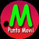 Punto Movil Servicios by Punto Movil