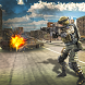 Counter Terrorist Mission by RG Games