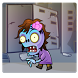 Shoot & kill the monster zombies -trop action game by Steterdeveloper