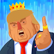 Trump on Top by IDC Games