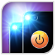 Brightest Flashlight Torch by TTS Apps