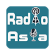 Radio Asia by Shoxrux TJ