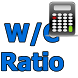 Water Cement Ratio Calculator by Jesus Tarre
