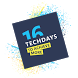 TechDays 2016 by Xpirit Nederland B.V.