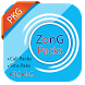 Myzong Internet Packages 3G 4G by Stack 4 Apps