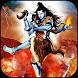 Lord Shiva HD Live Wallpaper 2017 : Mahakal Status by Daily Social Apps