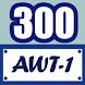 300 IELTS Writing Reports by Nirav Gohel