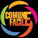 Comune Facile by team QUALITY Srl