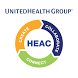 Fall 2017 HEAC by UNITED HEALTHCARE SERVICES, INC.