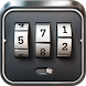 Zakat Calculator by ZHANG HANG