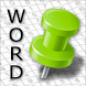 WordPIN - Safe pincode storage by YOUPIO - Ron van der Steeg