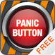 Panic Button by Studium