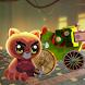 Guide CATS Crash Arena Turbo S by deiro dev