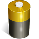 Battery Information by Rafael David Castro Luna