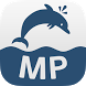 Marine Partnership by Blue World Institute