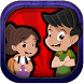 Pre School Escape by funny games