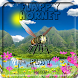 Flappy Hornet by Geos Media MT