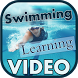How To Learn Swimming VIDEOs by preet Vaishnav 1986