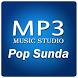 Kumpulan Lagu Pop Sunda by Berkah Studio