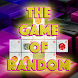 Random Board Game - Free! by Bob O'Brien