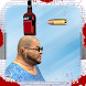 Bottle Shooter 3D-Deadly Game by Alif Gamez