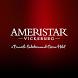 Ameristar Vicksburg by Pinnacle Entertainment, Inc.