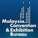 MyCEB Conferences by Malaysia Convention & Exhibition Bureau