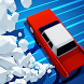 Drifty Chase by Crimson Pine Games