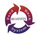 Customer Feedback System by Daemon Software Services
