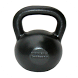 Kettlebell Exercises by dai keneng