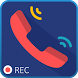Automatic Call Recorder - Lite by EdgeVizion Inc.