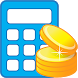 Oh My Money ( Account book ) by EONSOFT